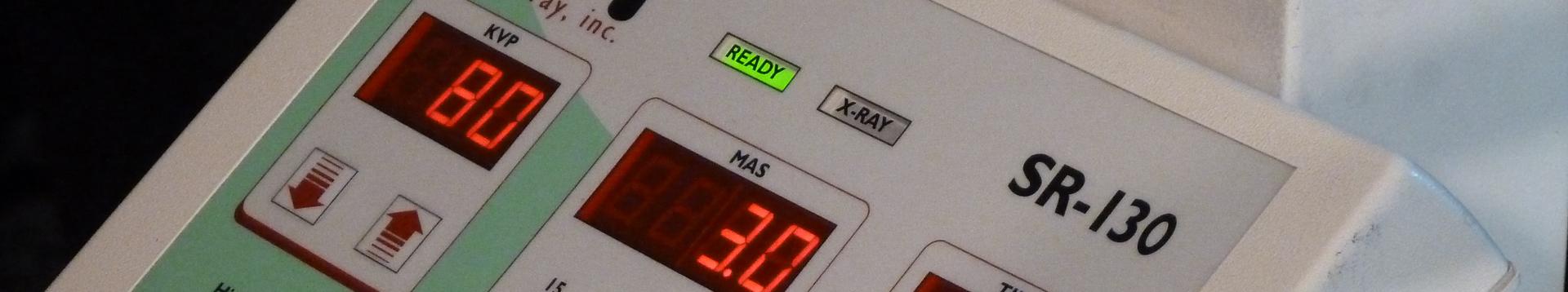 digital-xray